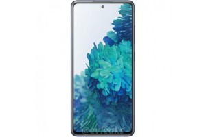 Samsung Galaxy S20 Fan Edition засветился в бенчмарке
