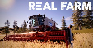 Real Farm Gold Edition появится на PlayStation 4, Xbox One и Steam