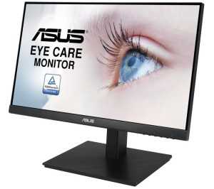 Представлен монитор ASUS VA229QSB Eye Care