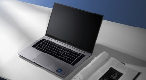 Ноутбук Honor MagicBook Pro оценен в 900