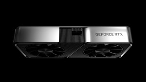 Выход видеокарты NVIDIA GeForce RTX 3070 перенесен на 29 октября