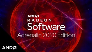 AMD выпускает обновление версии 21.2.3 графического драйвера Radeon Software Adrenalin