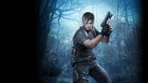 Выход игры Resident Evil: Welcome to Raccoon City перенесен на 24 ноября