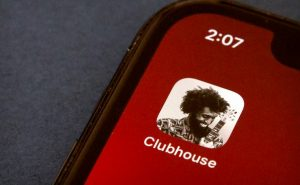 What is Clubhouse and why this audio social network so popular